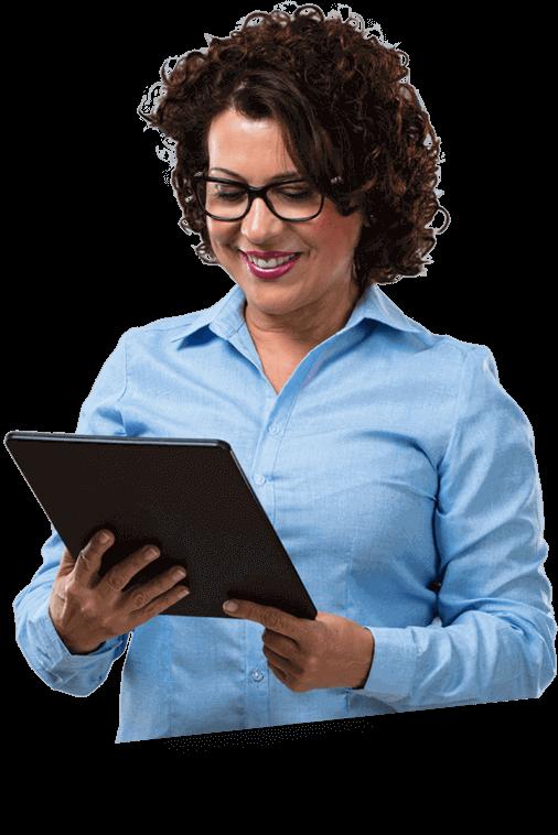 plataforma de pagamento online